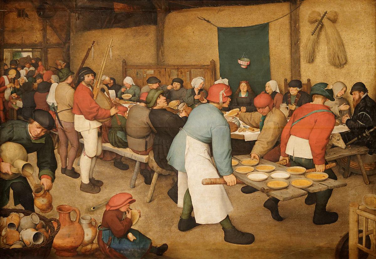 1200px-Le_repas_de_noce_Pieter_Brueghel_l'Ancien.jpg
