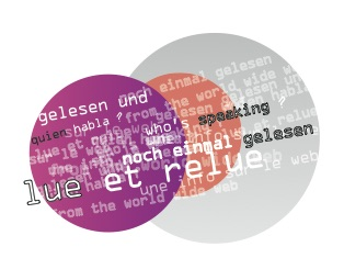 analyse-textuelle_1395134800979-png.jpg