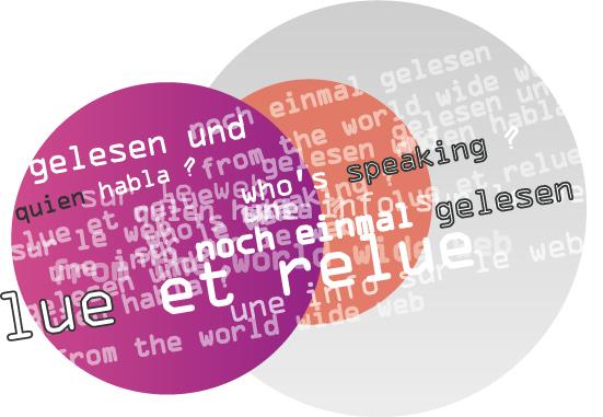 anayses-textuelles2.jpg