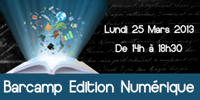 barcamp-editionnumeriqueweb.png