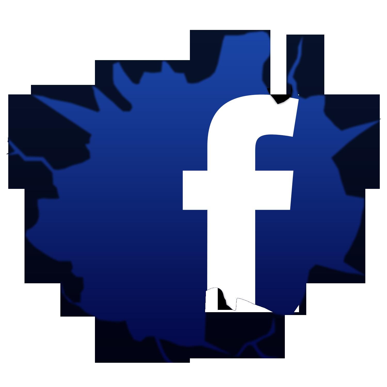 Quitter Facebook définitivement