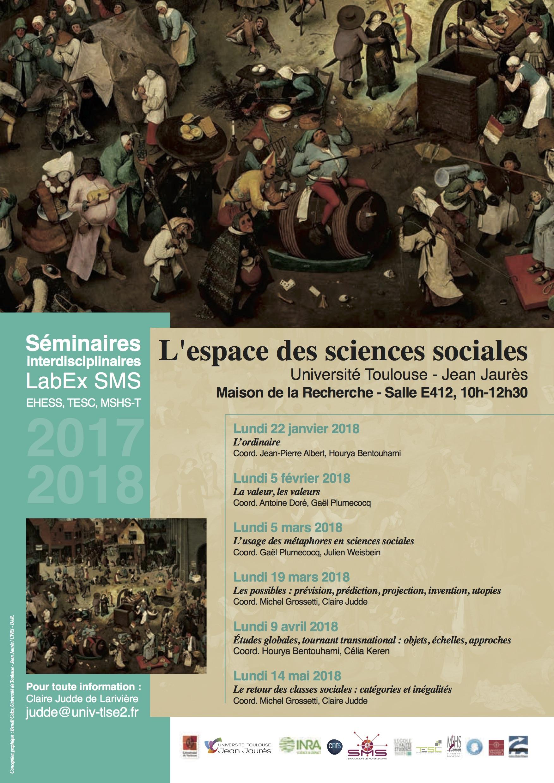 Espace des sciences sociales 2018.jpg