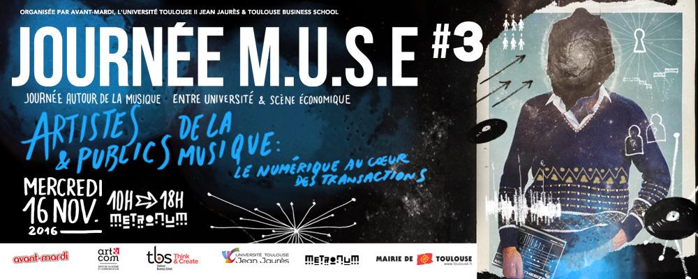 MUSE#3_OK.jpg
